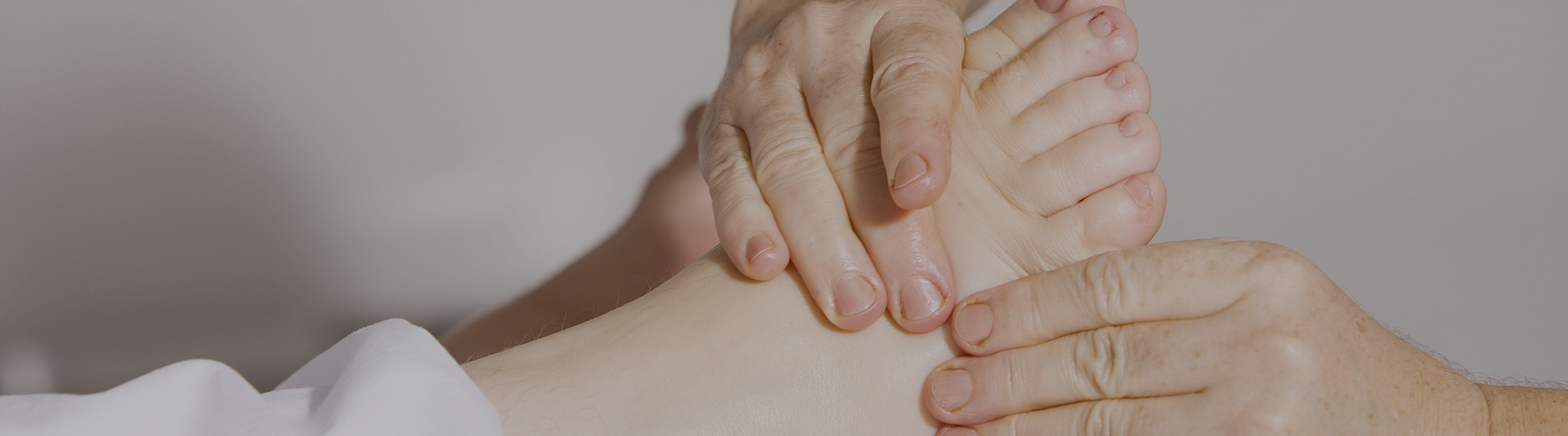 Dry Needling, Massage & Exercise Therapy